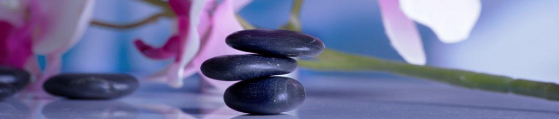 cropped-zen-massage-spa-images-photos-gratuites-et-libres-de-droits1-scaled-1.jpg
